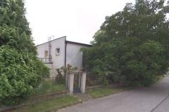 REF_WPL25AC_HSBC200_Praha5_00