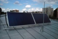 solar_05