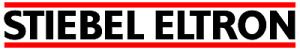 logo_ste
