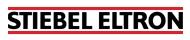stiebel_logo