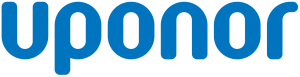 uponor_logo